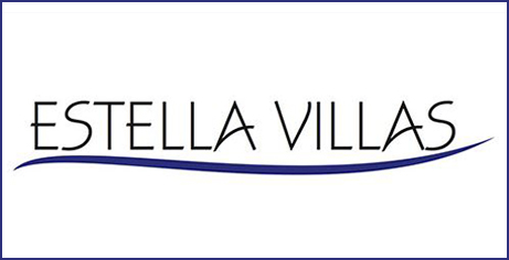 Estella Villas